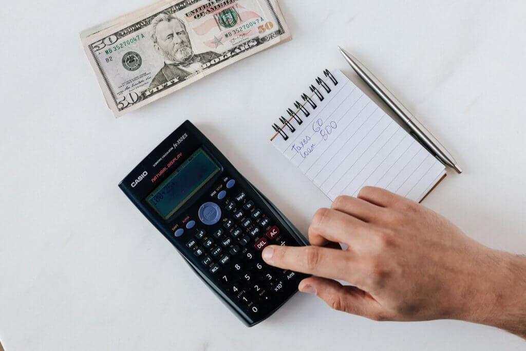 Schulden tilgen oder Investieren?