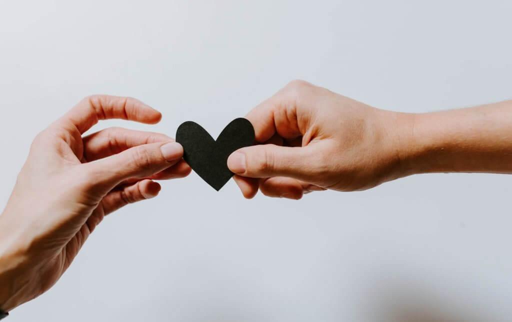 Crowdfunding soziale Projekte