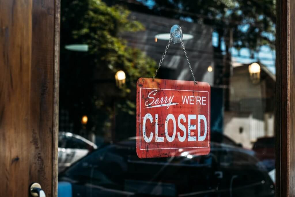 in geschlossene Immobilienfonds investieren