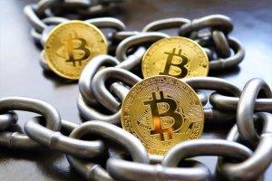 Blockchain einfache Erklärung der Technologie
