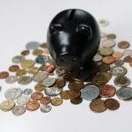 Sichere Geldanlagen 2021