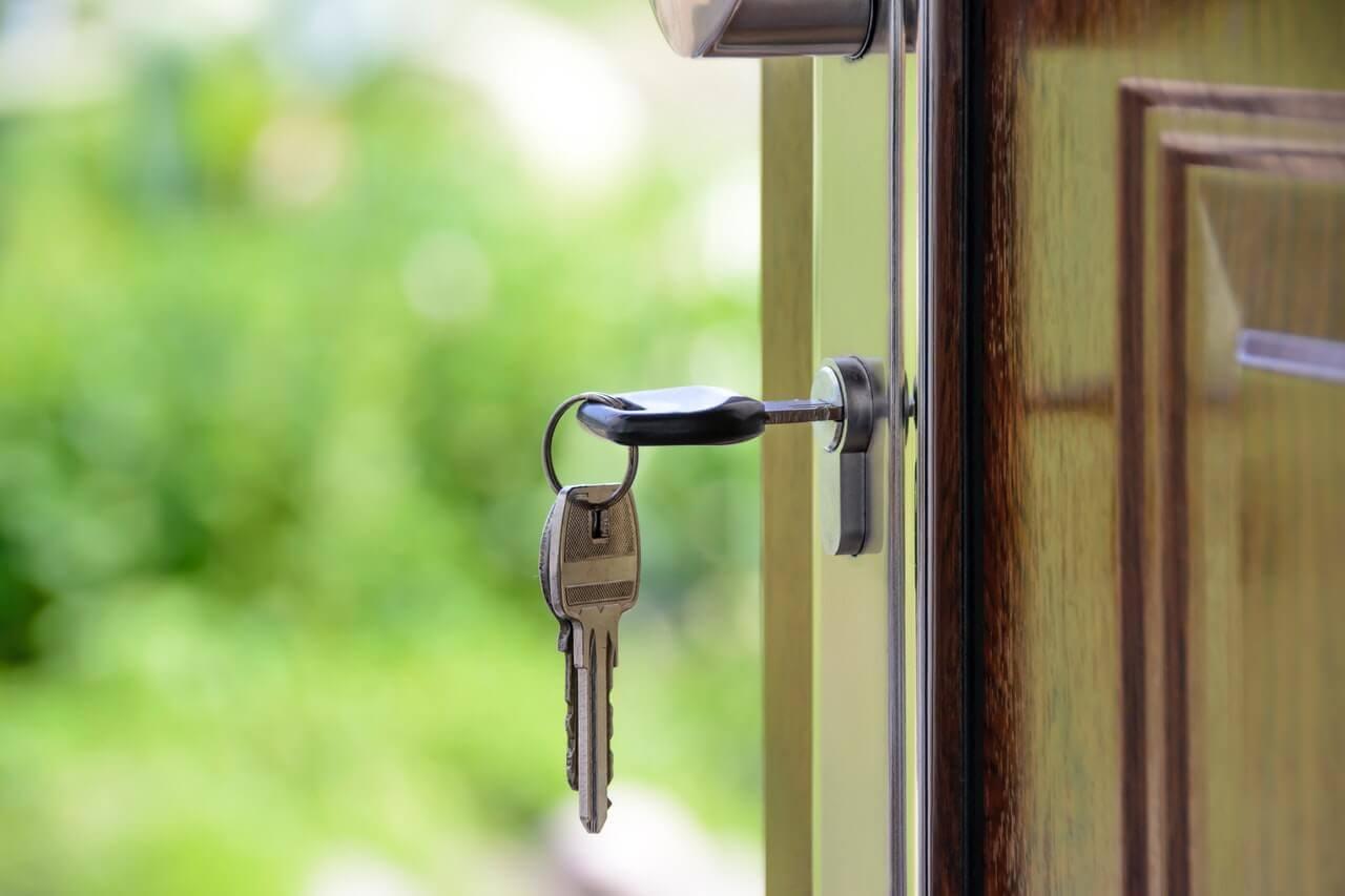 REITs vs. Immobilien